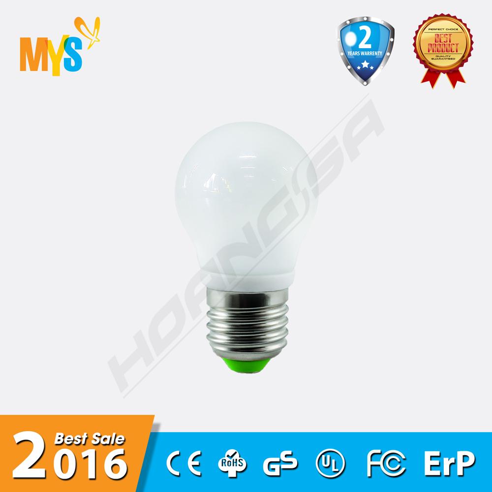 Đèn led bulb tròn - 3W, tìm mua Đèn led bulb tròn - 3W, nhà cung cấp Đèn led  bulb tròn - 3W trên Hatitex.vn